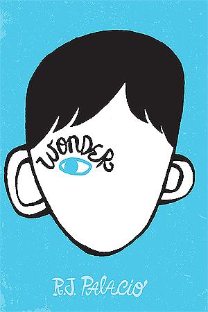 picture-of-wonder-book-photo.jpg