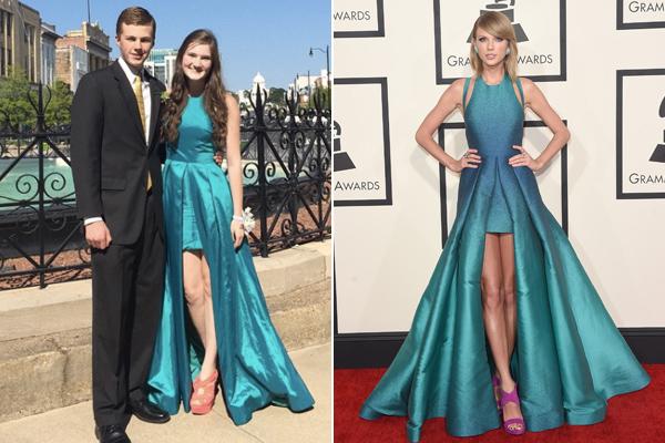 taylor-swift-prom-dress