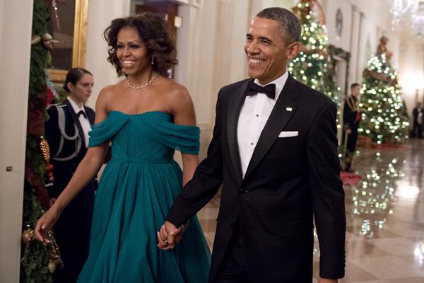 the-obama-family-christmas