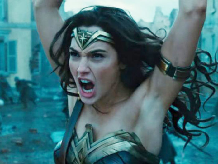 wonder_woman_pits-700x525