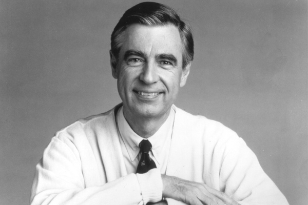 fred-rogers-actor.jpg