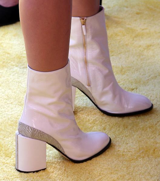 gogo-boots.jpg