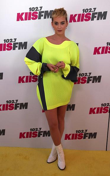 katy-dress-1.jpg