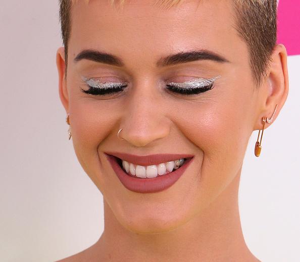 katy-makeup.jpg