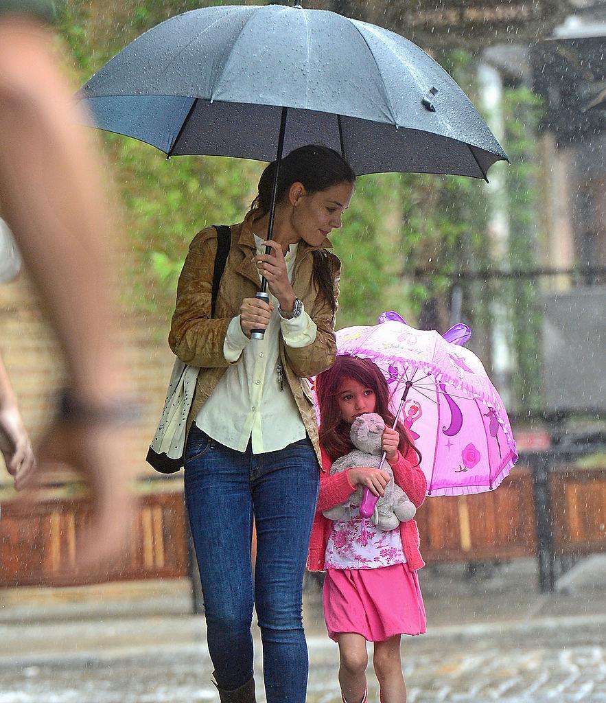 umbrellabuds.jpg