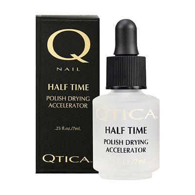 Qtica_Half_Time_Polish_Drying_Accelerator_0.25oz_450___400.jpg