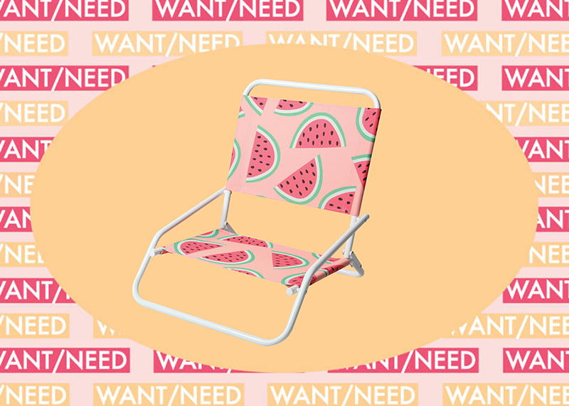 want need chair (2)