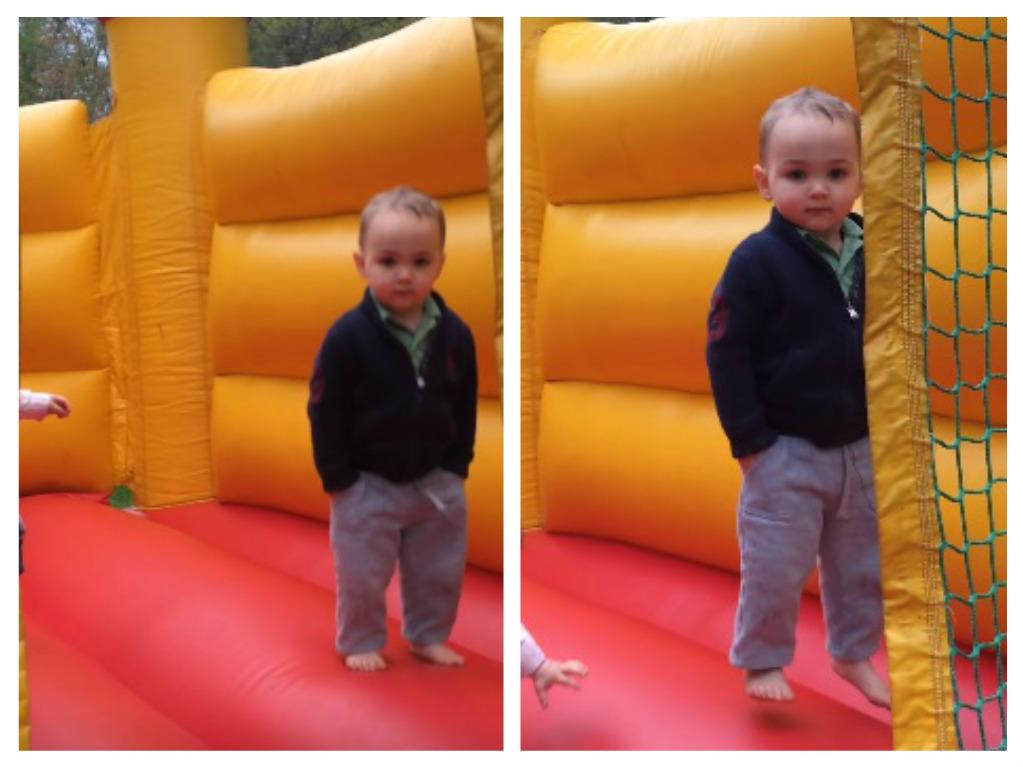 cool-kid-bouncy-house1