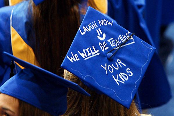 funny-graduation-cap.jpg