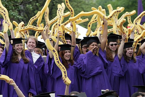 gallatin-graduation-foam-fingers.jpg