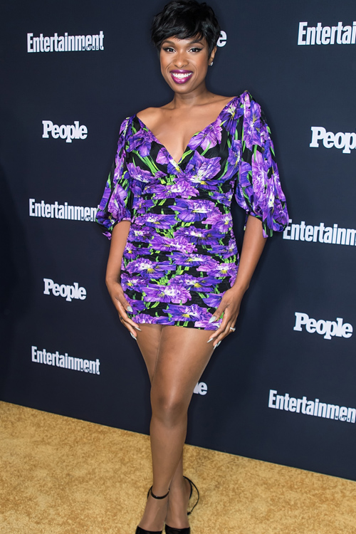 jennifer-hudson-nbc-upfronts-party.jpg