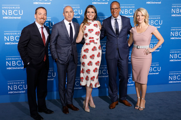 today-show-nbc-upfronts-2017.jpg
