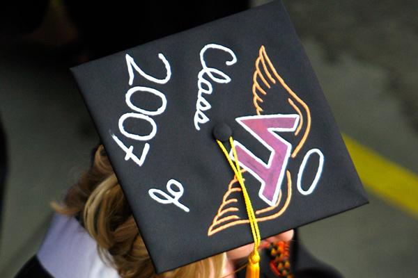 vriginia-tech-graduation-cap-college-2007.jpg