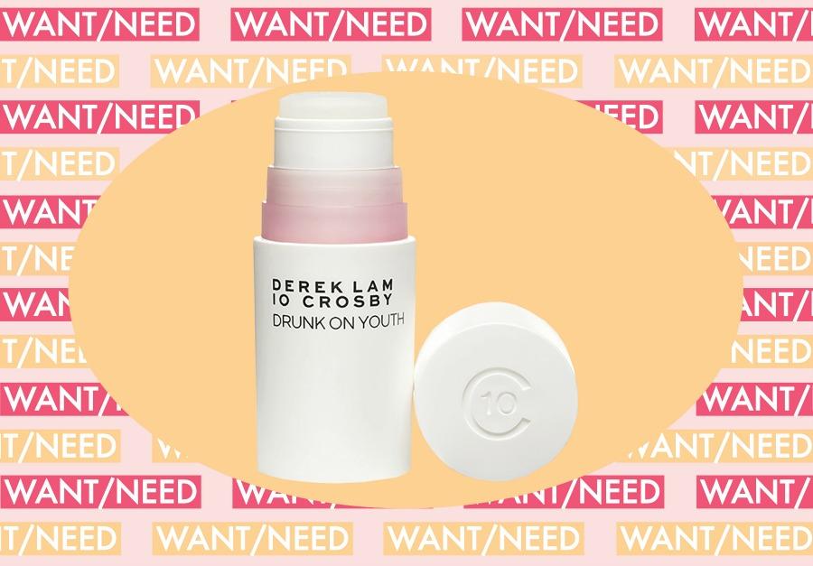 want-need-perfume1