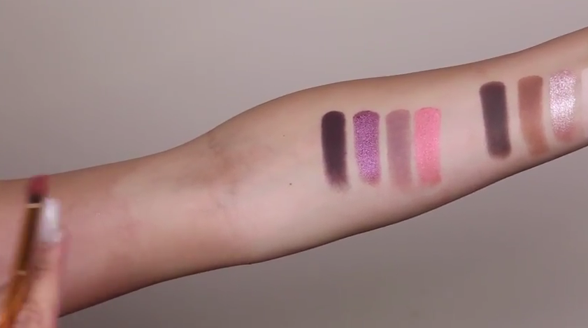 SAUCY-SWATCHES1.png