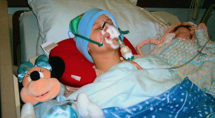 mommydeadanddearesthospital.png