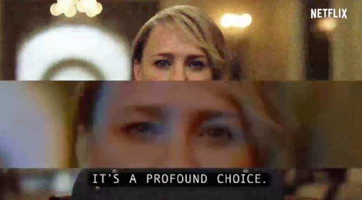 claire-3.png