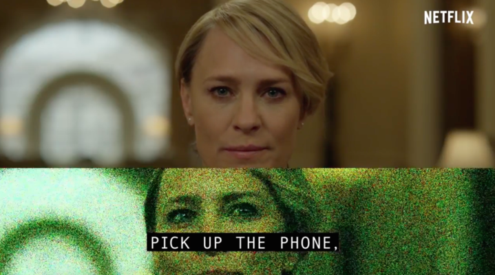 claire-4.png