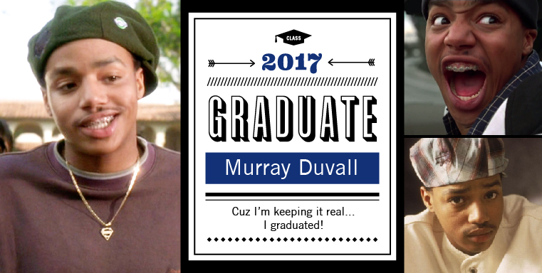 Murrayhighschool.jpg