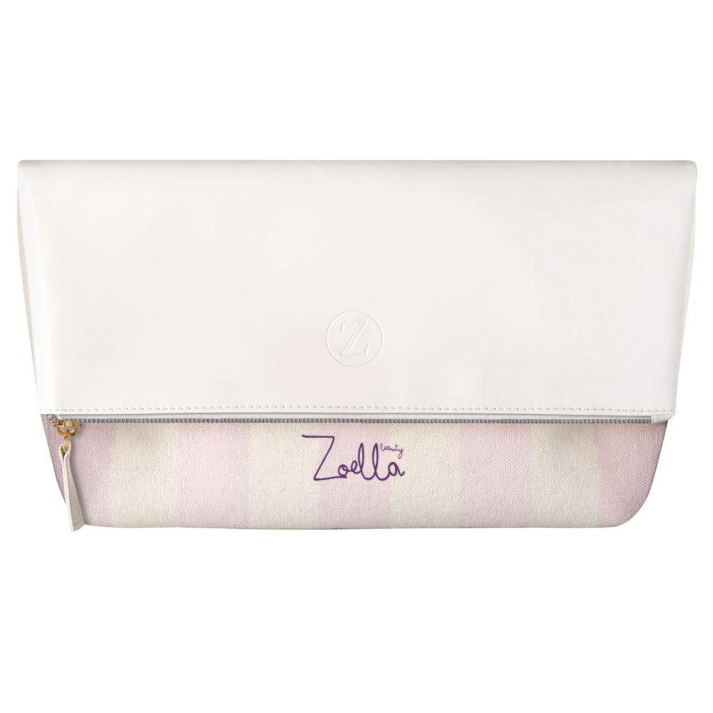 Zoella-Bag-e1495082218382.jpg