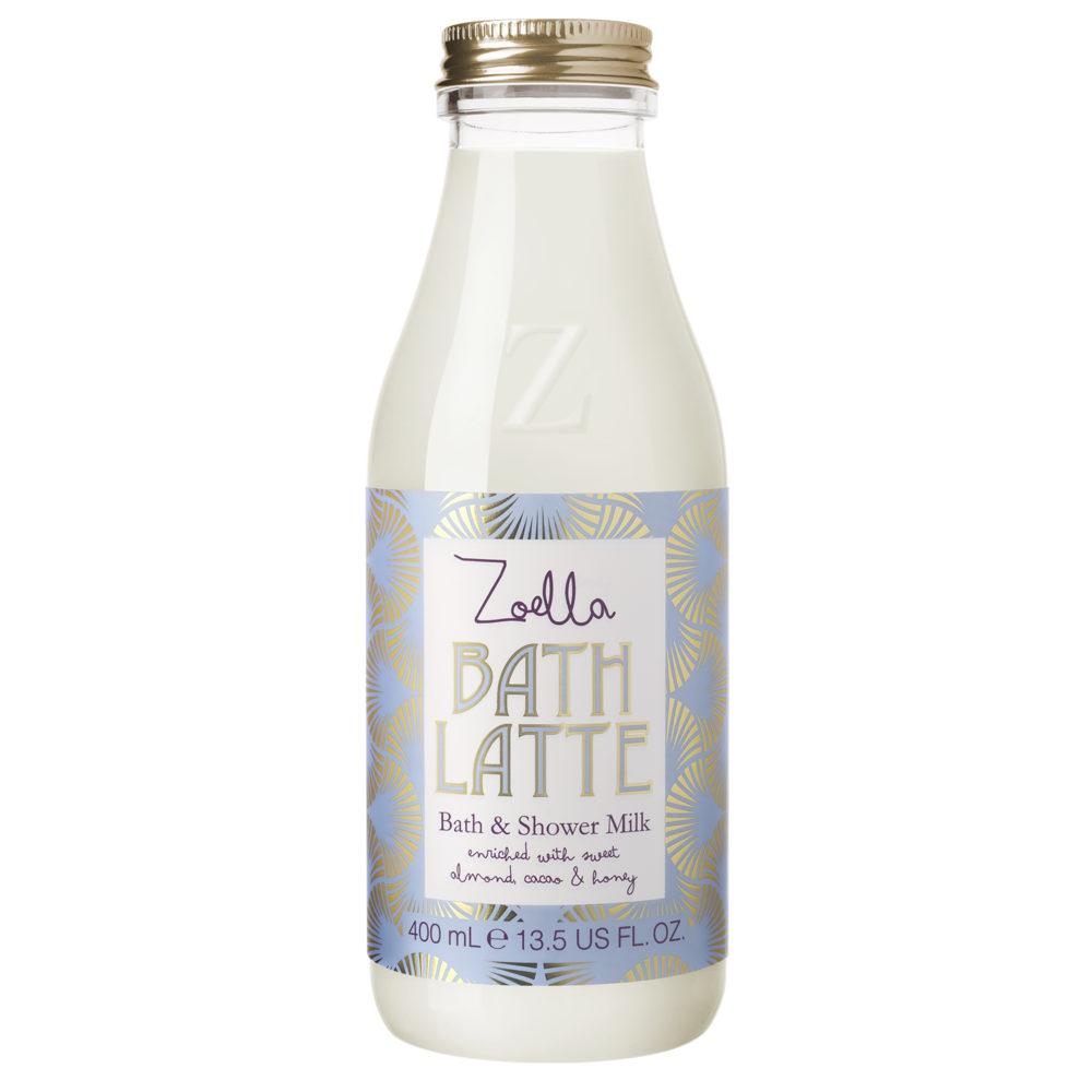 Zoella-Bath-Latte-e1495082024185.jpg