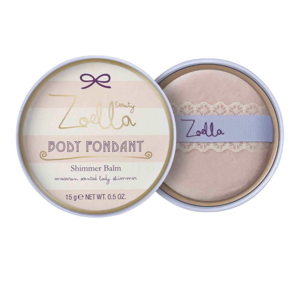 Zoella-Body-Fondant-e1495080081700.jpg