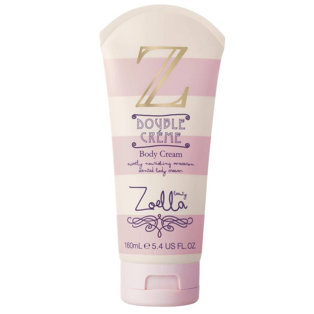 Zoella-Double-Cream-Body-Cream-e1495081965831.jpg