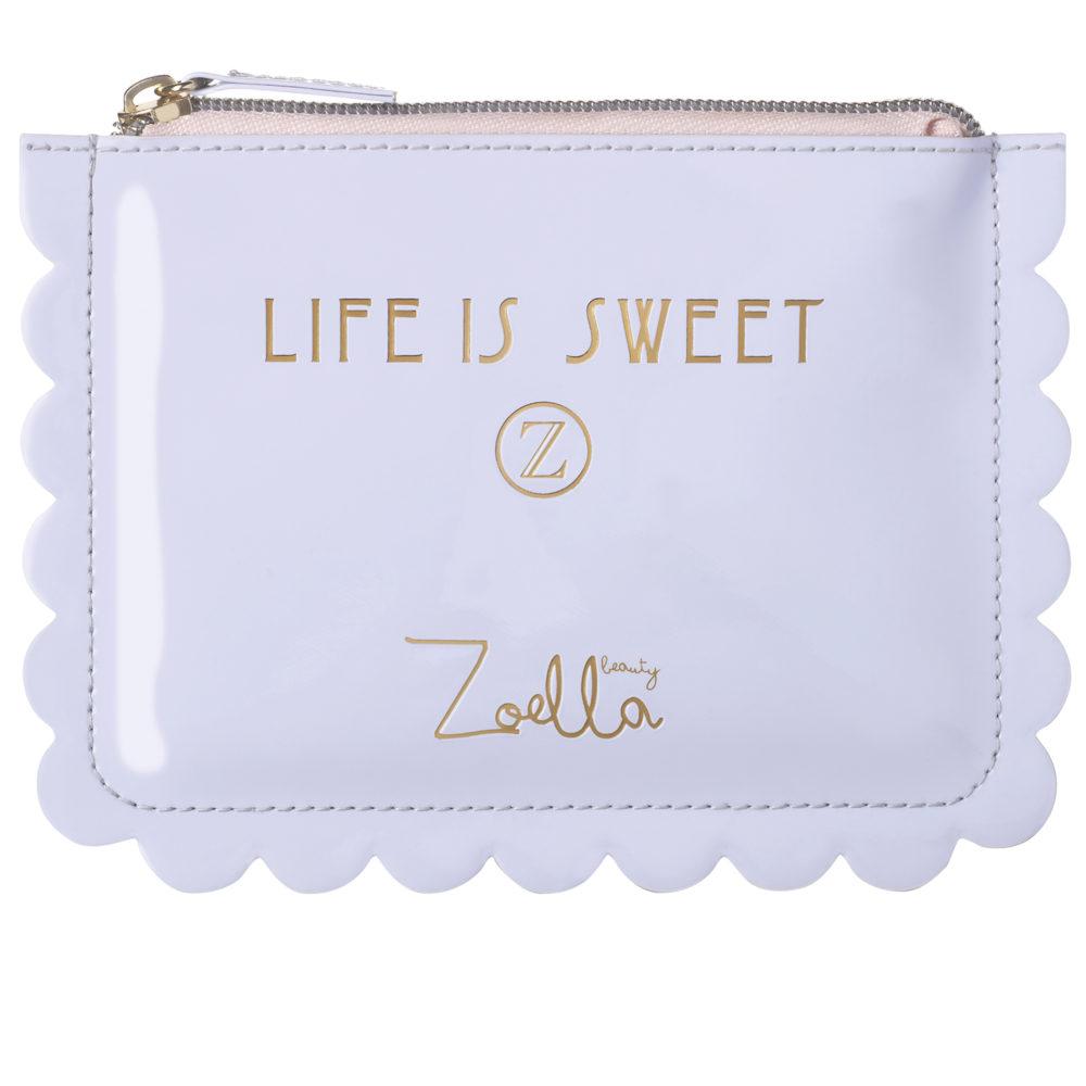 Zoella-Life-is-Sweet-Bag-e1495082148126.jpg