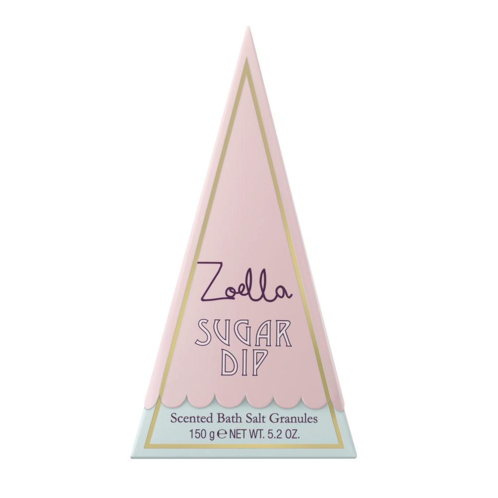 Zoella-Sugar-Dip-Scented-Bath-Salts-e1495082084769.jpg
