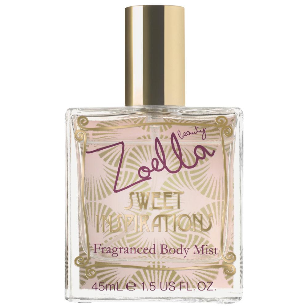 Zoella-Sweet-Inspirations-Body-Mist-e1495081511937.jpg