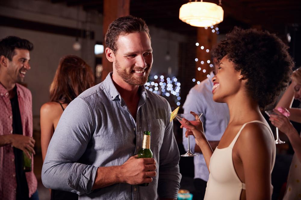 millennial_dating