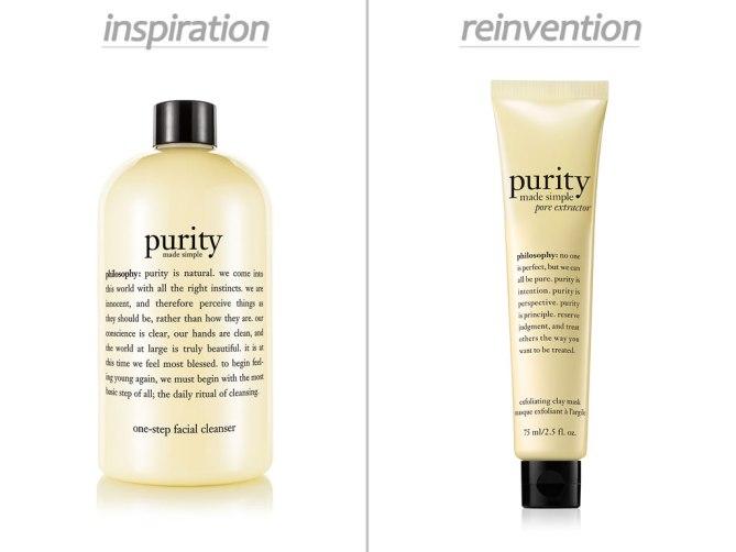 purity.jpg
