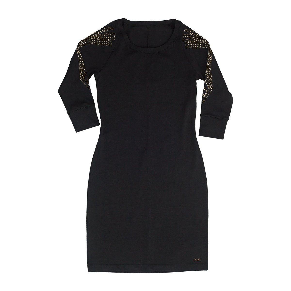 wonder_woman_athletic_apparel_dress.jpg