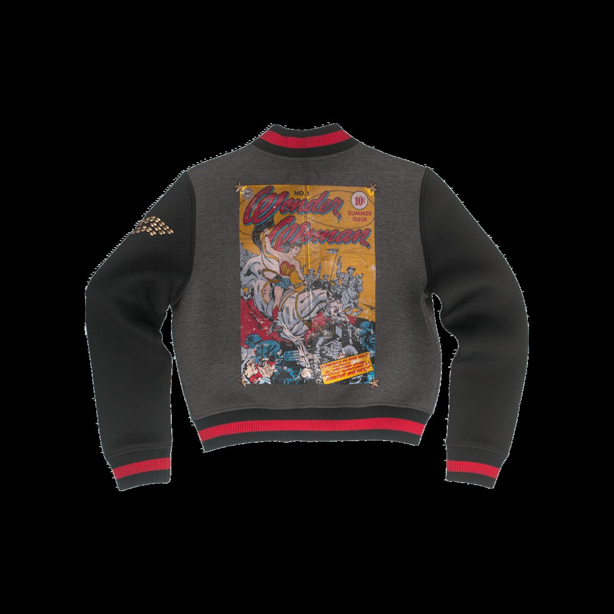 wonder_woman_athletic_apparel_jacket.png