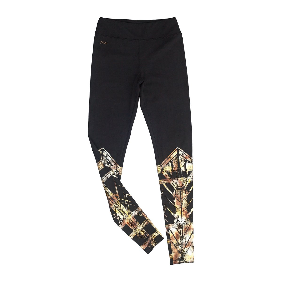 wonder_woman_athletic_apparel_legging.jpg