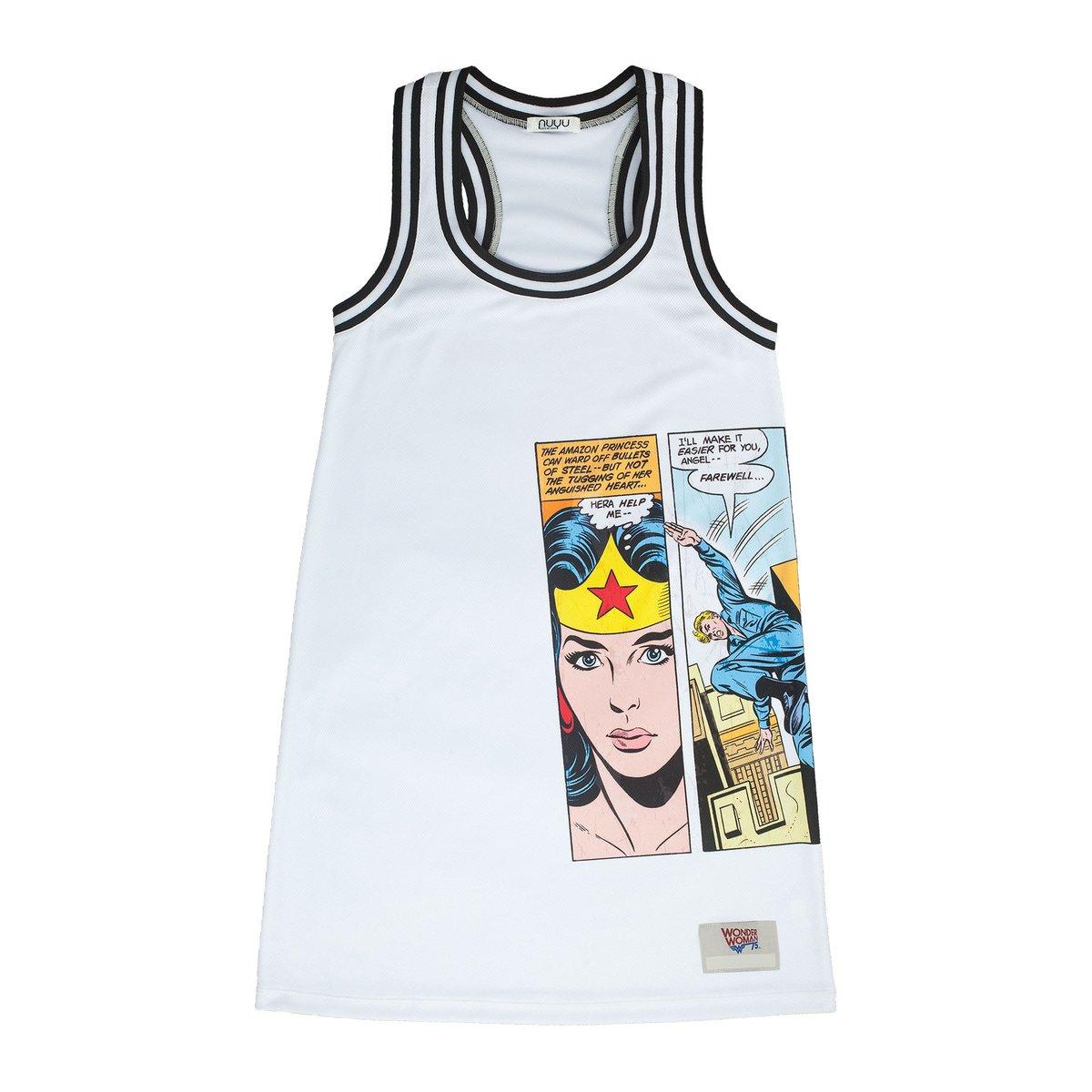 wonder_woman_athletic_apparel_sporty_dress.jpg