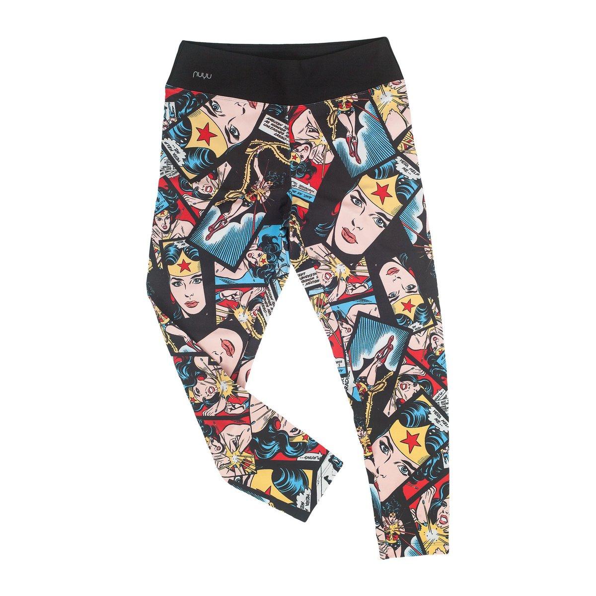 wonder_woman_athletic_apparel_yoga_legging.jpg