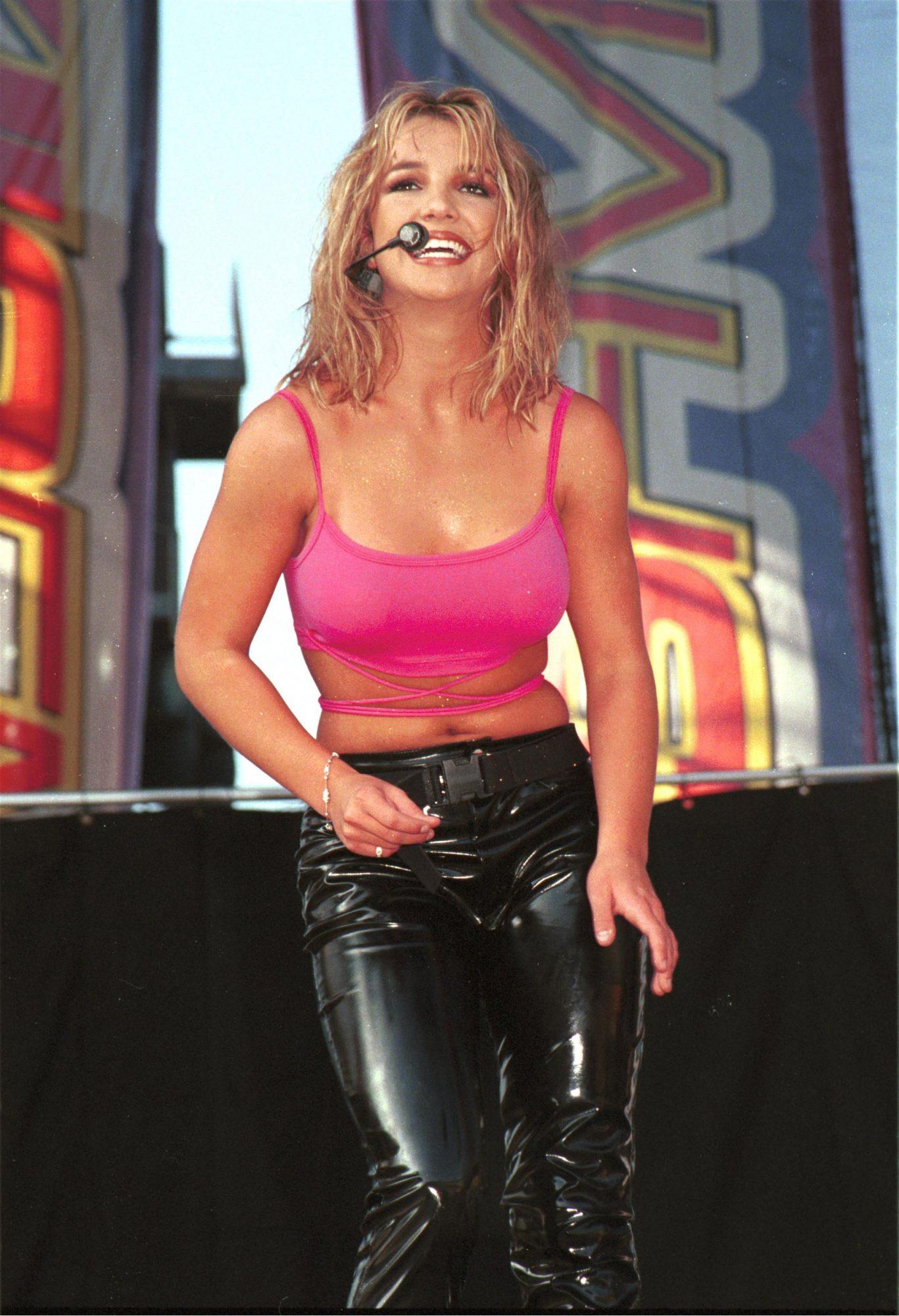 BritneySpearsWangoTango.jpg