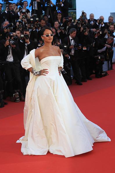 Rihanna1.jpg