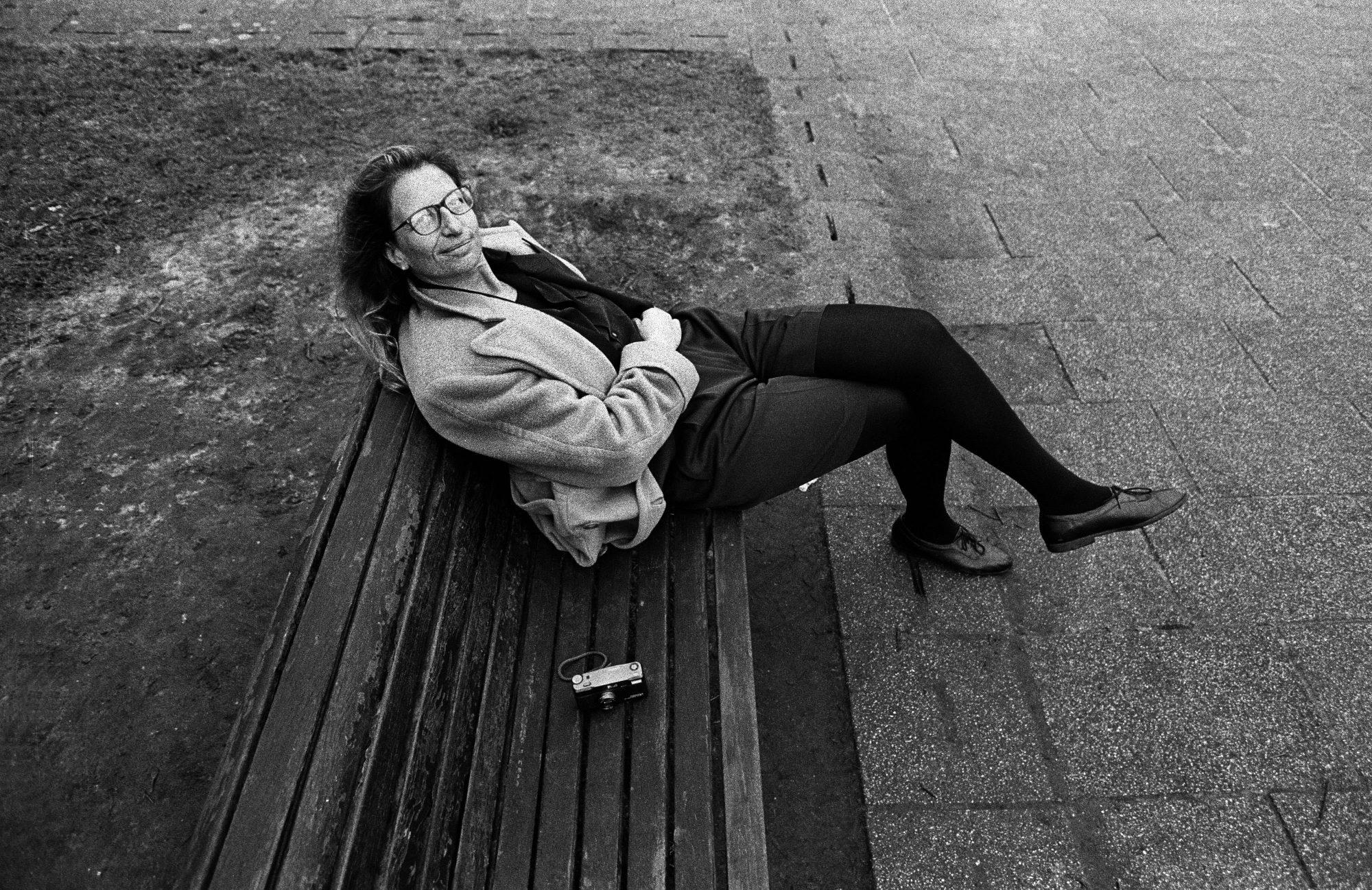 femalephotographersd.jpg
