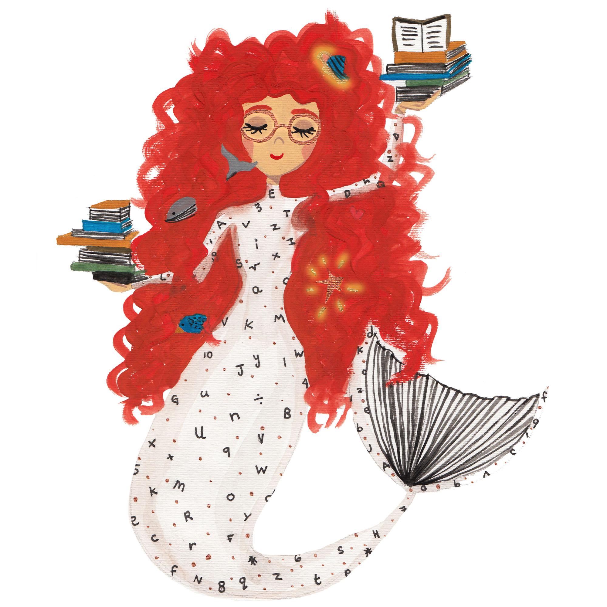 reading-mermaid.jpg