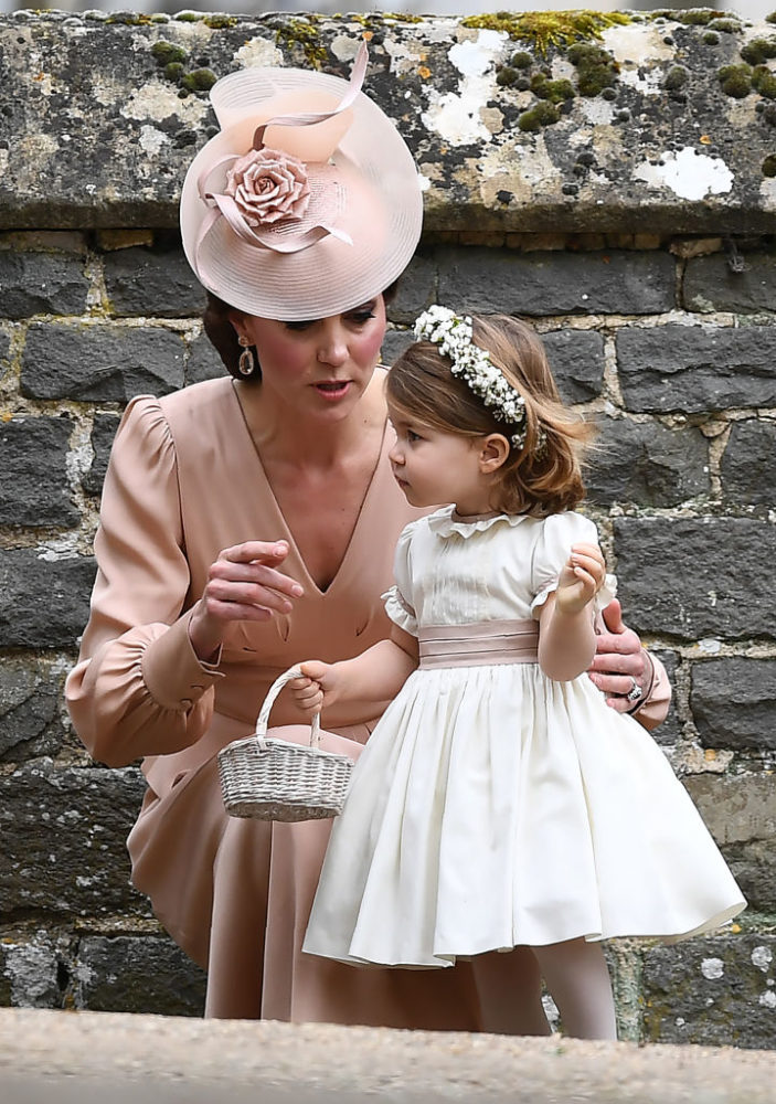 Pippa-Wedding-e1495299560445.jpg