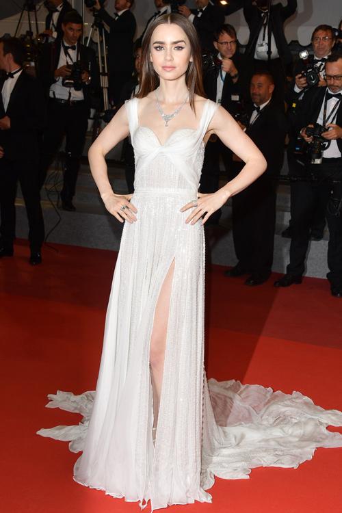 collins-white-dress-shimmer.jpg