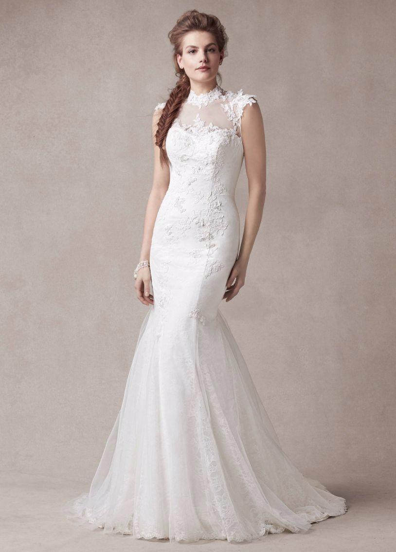 lace_wedding_dress_davids.png
