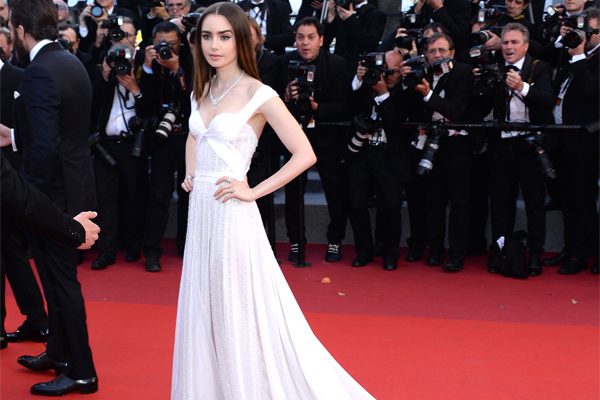 lily-collins-white-dress.jpg