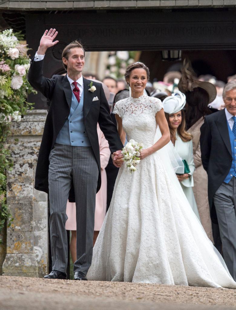 pippa_middleton_wedding_dress.jpg