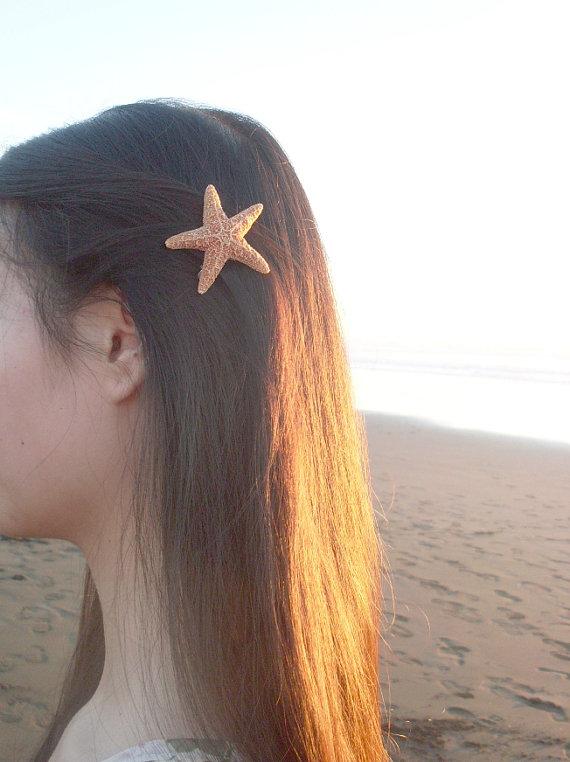mermaid-hair-clip.jpg