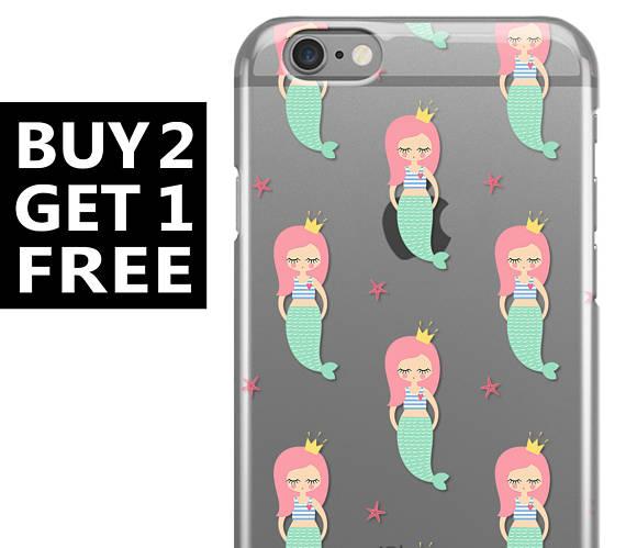 mermaid-phone-case.jpg