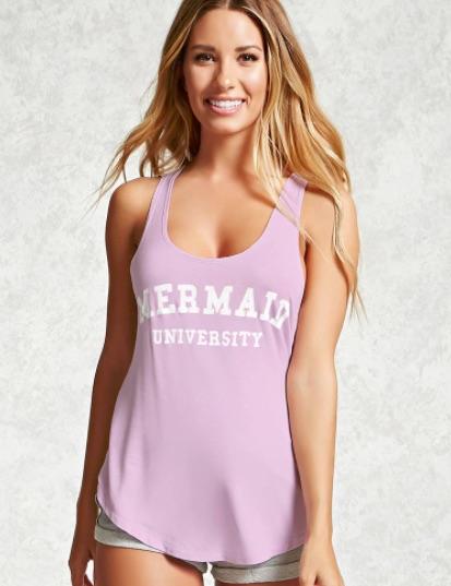 mermaid-tank.jpg