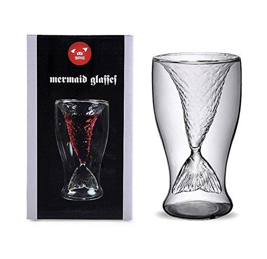 mermaid-wine-glass.jpg